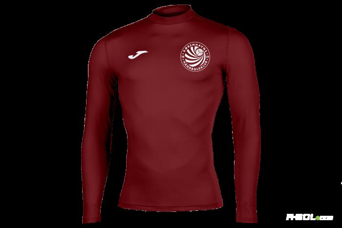 Københavns Håndboldklub Baselayer - indertrøje
