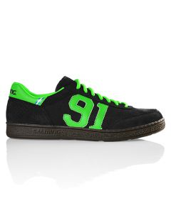 Salming Ninetyone Shoe