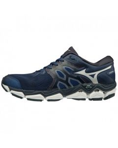 Mizuno Wave Horizon 3 Blue