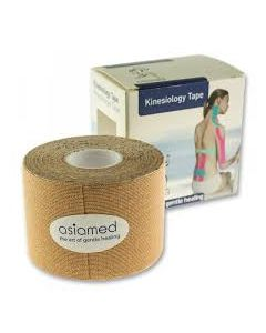 Kinesiology Tape asiamed