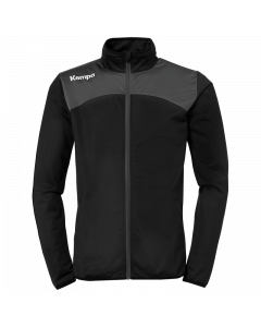 Kempa Emotion 2.0 Zip Jacket