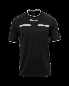 Kempa Dommer T-shirt
