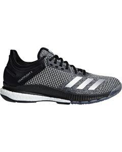 Adidas Crazyflight X 2.0 Sort