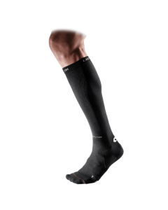 McDavid Elite Compression Team Socks / Pair