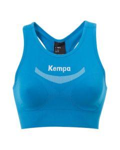 Kempa Sports-bh