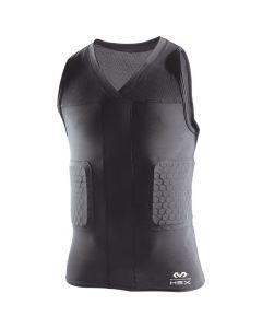 McDavid Hex Tank Shirt/ 3-pad