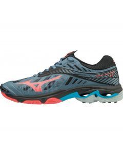 Mizuno Wave Lightning Z4 - W