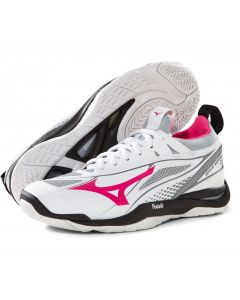 Mizuno Wave Mirage 2.1 - W