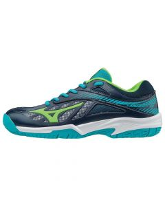 Mizuno Wave Lightning Star Z4 Jr.