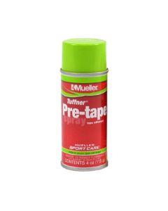 Mueller Pre-tape Spray