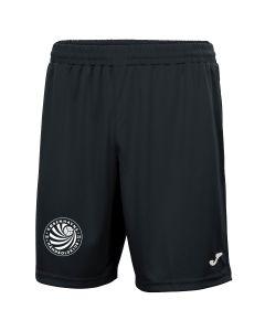 Københavns Håndboldklub Spillershorts Unisex