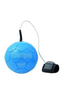 Kempa Response Rubber Ball