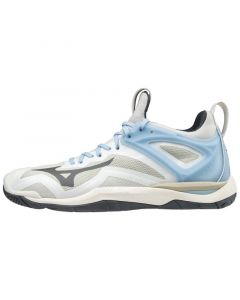 Mizuno Wave Mirage 3 -SNOWWH