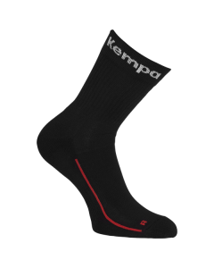 Kempa Team Classic Sock 3 pack