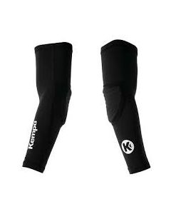 Kempa Arm Sleeve