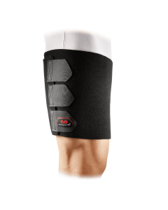McDavid Thigh Wrap / Adjustable