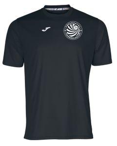 Københavns Håndboldklub Træningstrøje