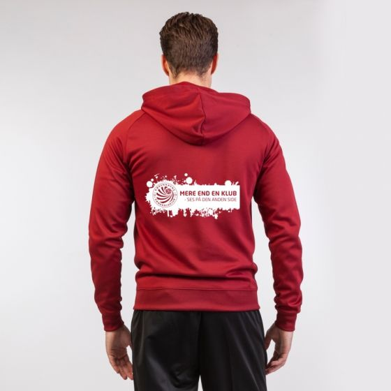 Special Edition Hoodie